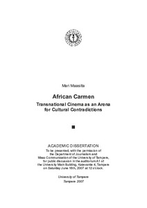 UNLIMITED BOOKS